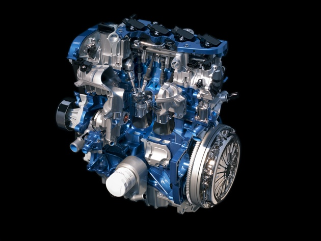 Remanufactured Chevy Cobalt Engines For Sale