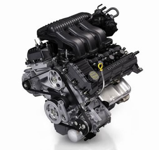 Low Cost Saab 9-3 Engines for Sale Remanufactured Ecotec