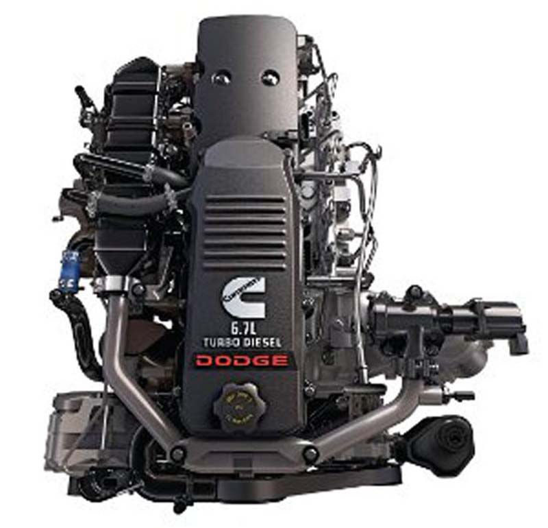 Dodge 318 Engine Diagram Oil Pump Dodge Get Free Image