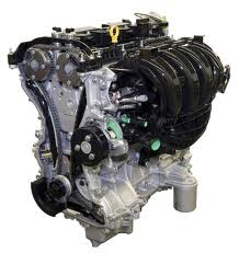 Ford 2.0L Engines for Sale