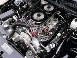 remanufactured ford engines – The Highest Quality