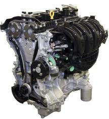 remanufactured ford 3 8l engines for sale. Black Bedroom Furniture Sets. Home Design Ideas