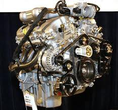 Ford 4.0L Engines for Sale | Remanufactured Ford Engines