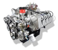 ford 429 engine – The Highest Quality Remanufactured Engines