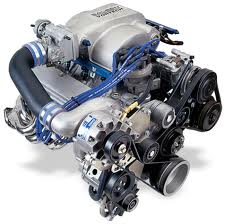 Ford 5.0L Engines for Sale | Remanufactured Ford Engines