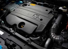 Remanufactured Mazda Engines for Sale