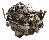 Ford 4.6L Engines for Sale | Remanufactured Ford Engines