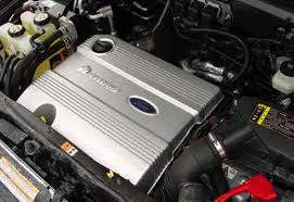 Ford Escape Engines for Sale   Remanufactured Engines for Sale Ford