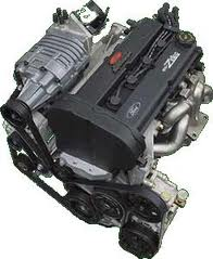 Ford 2.0L Contour Engines for Sale   Remanufactured Ford Engines for Sale