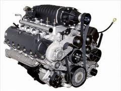 Ford 6 8l v10 engines for sale for Ford used motors for sale