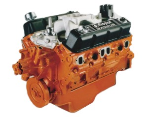 Mopar Engines for Sale | Remanufactured Engines for Sale