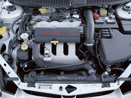 Dodge Daytona 2.5L Engines for Sale