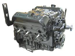 GMC Jimmy Engines for Sale | Remanufactured GMC Engines
