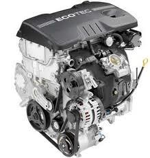 Remanufactured Chevy Hhr Engines