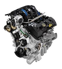 Mercury Monterey 4.2L Remanufactured Engines | Rebuilt Mercury Engines