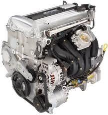 Pontiac Sunfire Remanufactured Engines | Rebuilt Pontiac Engines