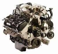 Remanufactured Lincoln Aviator Engines | Rebuilt Lincoln Engines