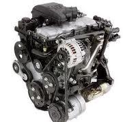 Chrysler Imperial Rebuilt Engines