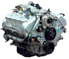 Ford f150 4x2 4 6l engines for Crate motors ford f150