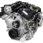 Rebuilt Mercury Sable 3.0L Engines