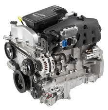 Remanufactured Pontiac Aztek Engines