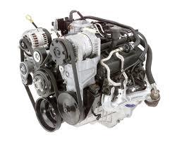 1996-oldsmobile-bravada-43l-engines