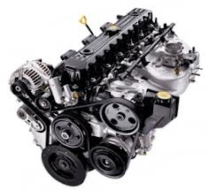 2000-jeep-wranger-40l-rebuilt-engines