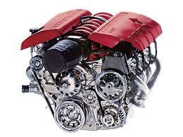 chevy-ssr-60l-rebuilt-engines