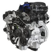 Chrysler Sebring 2.7L Coupe V6 Engines