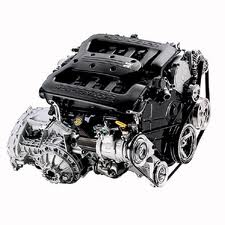 dodge-stratus-27l-rebuilt-engines
