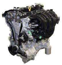 Engines – The Highest Quality Remanufactured Engines At