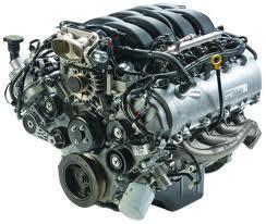 Ford F150 4 6 Engine