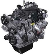 Mercury Villager 3.3L V6 Engines