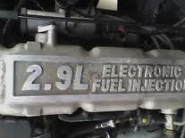 ford-bronco-engine