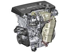 rebuilt-chevy-aveo-engines